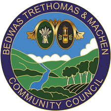 Bedwas, Trethomas & Machen Community Council