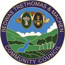 Bedwas, Trethomas & Machen Community Council